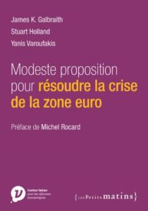 Modestes_Propositions